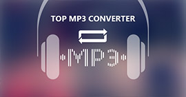 Miglior convertitore da YouTube a MP3 per convertire YouTube in MP3