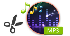 Modifica MP3 con MP3 Cutter online e Mobile Ringtone Maker