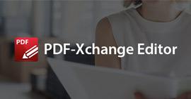 Editor PDF-XChange