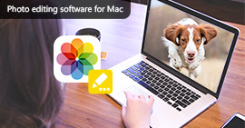 15 Best Photo Editing Software for Mac