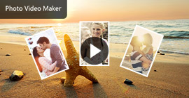 Top 10 Photo Video Makers – Make Stunning Photo Videos
