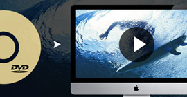 How to Play DVD on Mac