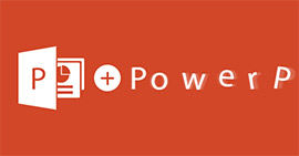 Create a PowerPoint Animation