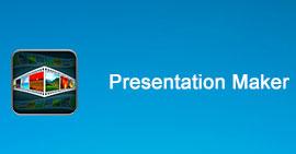 Presentazione Maker