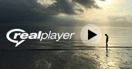 Alternatywy RealPlayer