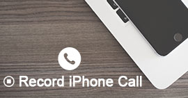 Record iPhone Call