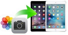 Odzyskaj iPhone'a bez iTunes