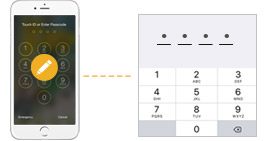 How to Reset Restrictions Passcode on iPhone