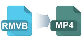 RMVB do MP4