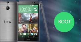 Messenger gratuito per Android