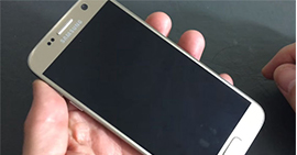 Risolvi il Samsung Galaxy S4