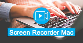 Screen recorder su mac