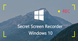 Top 10 Free Screen Recorders No Watermark for Computer and