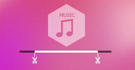 Song Cutter
