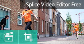 Splice Video Editor za darmo