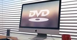 Lettori DVD Apple