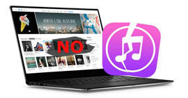 Migliori alternative a iTunes
