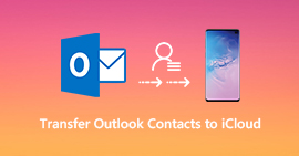 transfer-outlook-contact-to-icloud.jpg