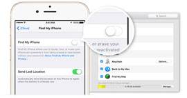 Quickest Way to Bypass iCloud Activation Permanently/Remove