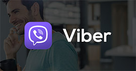 IPhone Viber