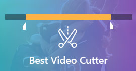 I migliori video cutter