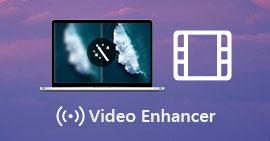 Wzmacniacz wideo