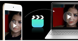 Uzyskaj wszystkie utwory, wideo i zdjęcia z iPoda