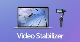 Stabilizátor videa