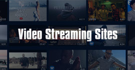 Servizi di streaming video
