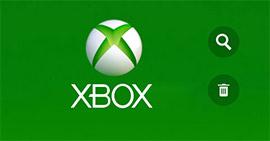 Zprávy Xbox