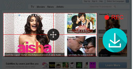 Download Record Viki Video