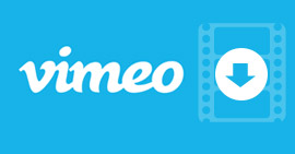 Scarica i video di Vimeo