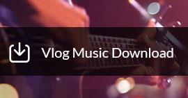 Download di Vlog Music