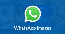 Obrazy Whatsapp