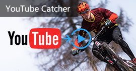 Youtube Catcher