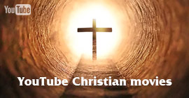 Film cristiani di YouTube