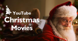 Download YouTube Christmas Movies