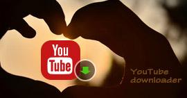 App YouTube Downloader