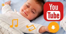 YouTube Nursery Rhymes e Baby Songs