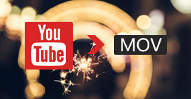 YouTube a MOV