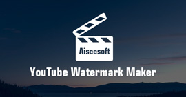 YouTube Watermark Maker
