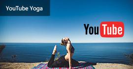 Yoga kanalen