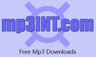 mp3INT.com