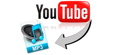 the different methods of downloading music in the mp3 format The easiest method of transferring music to an mp3 player is to simply plug your   next, find your mp3 player's icon which should be listed next to other drives   it allows you to buy concert tickets, search for lyrics, and download music from.
