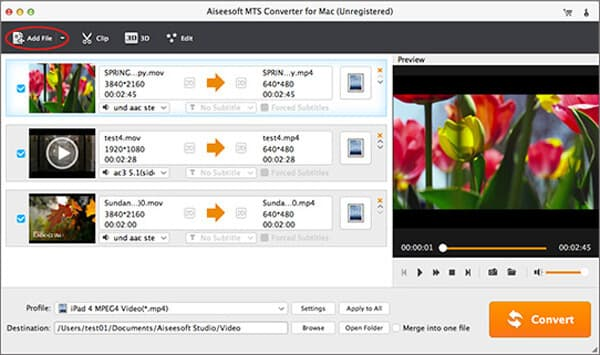 100 how to export imovie to import video photos and
