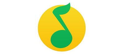 QQ Μουσική