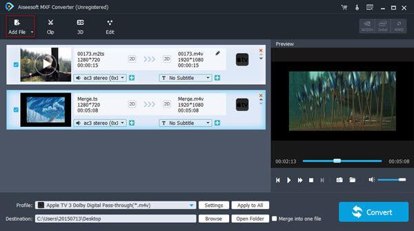 https://www.aiseesoft.com/images/mxf-converter/interface.jpg
