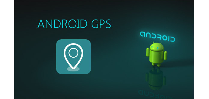 App GPS per Android