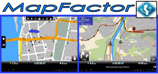Best GPS App for Android & Navigation Apps Free Free Navigation Apps For Android on google apps for android, free live wallpapers for android, free music for android, radio apps for android, iphone apps for android, free antivirus for android, free games for android, free ringtone for android,