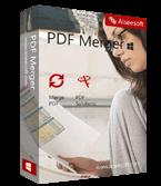 Połączenie PDF